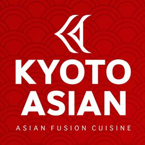 Kyotoasian Sushi & Chinese
